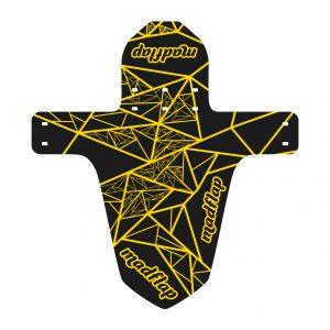parafango-front-geom-giallo-nero
