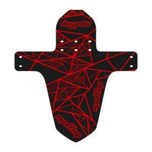parafango-front-geom-rosso-nero